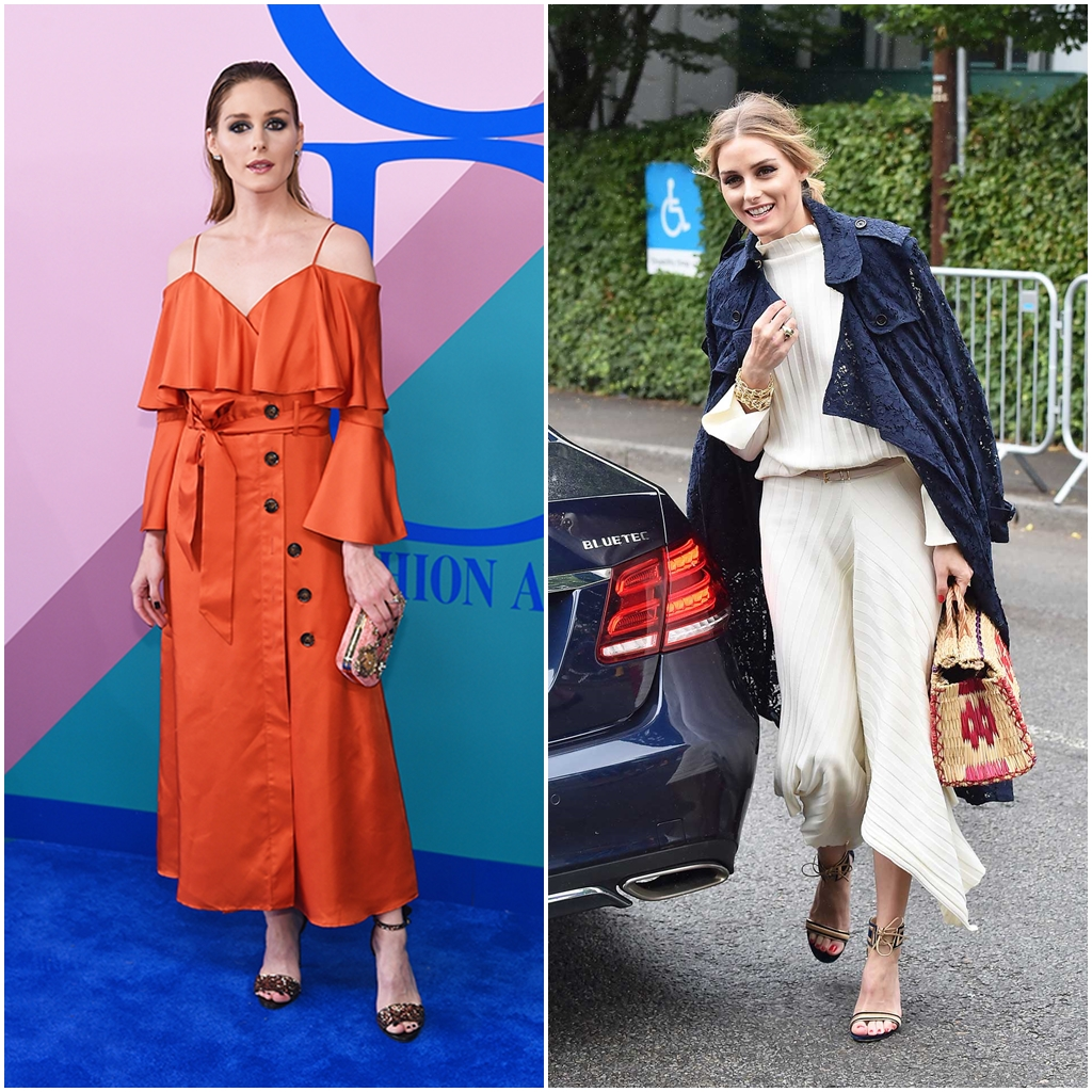 olivia-palermo-outfits