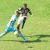 4ª divisão: FPF oficializa saída do único time que tirou pontos do Paulista em Jundiaí