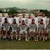 Sub-17 do Metropolitano vence em casa e permanece invicto na segunda fase da Copa São Paulo