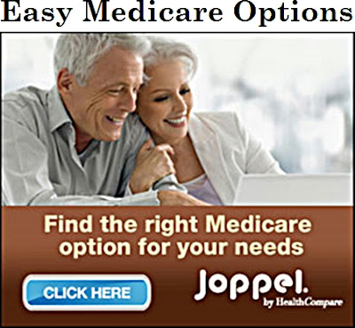 http://www.easyinsurancegroup.com/p/medicare-advantage-medicare-supplements.html