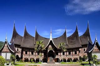 10 Daerah yang Ingin Memisahkan Diri dari Indonesia
