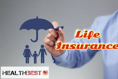 Life Insurance Lawyers Combating Beneficiary Rights
