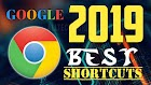 Best Google Chrome Shortcuts Must Try In 2019 | 2019 Ke Sabse Best Google Chrome Shortcuts
