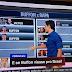 COLUNA #154 | Vergonha Sports, por Alipio Jr.