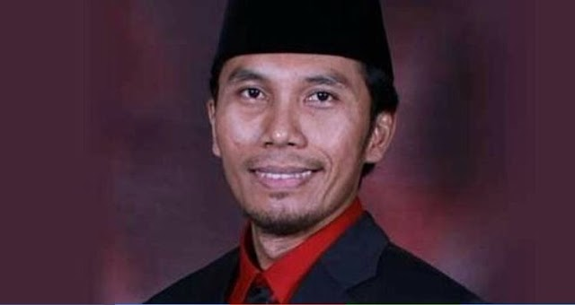 Kominfo Kesulitan Dana Publikasi Media, Ketua DPRD Jambi Diduga Malah Monopoli ke 1 Media