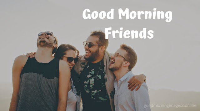 good morning images for friends hd, good morning images for friends cute, good morning my sweet friend images, good morning friends have a nice day images, good morning friendship day images, good morning images with friends