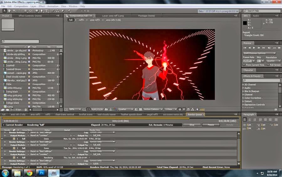 proses-pembuatan-anime-indoneia-angel-dives