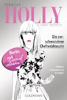 http://sternenstaubbuchblog.blogspot.de/2016/01/rezension-holly-die-verschwundene.html