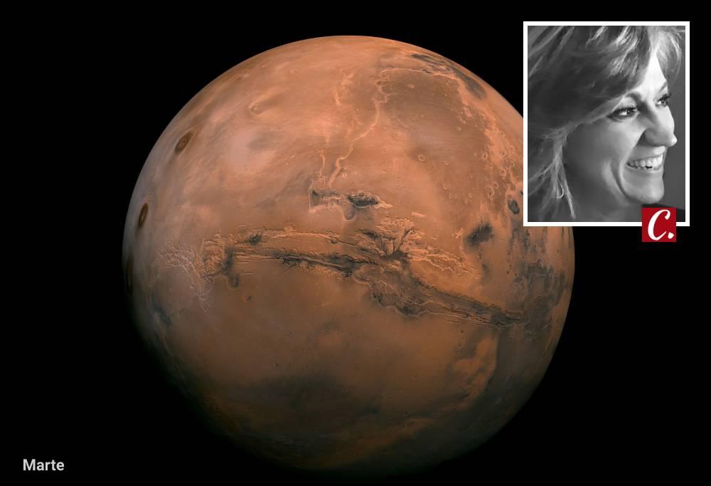 literatura paraibana astronomia marte imagens alta resolucao universo reflexoes vida morte auto ajuda