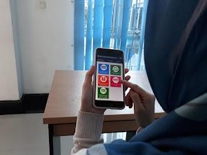 Aplikasi SEKEJAP Mudahkan Warga Kota Banda Aceh Lakukan Pengurusan Dokumen Kependudukan