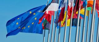european-union-ban-carbon-product