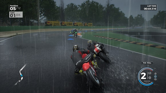 ride-3-pc-screenshot-www.ovagames.com-5