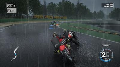 ride-3-pc-screenshot-www.ovagames.com-5