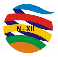 PT Perkebunan Nusantara XII - Penerimaan Untuk Posisi PMMB Internship Program PTPN Group September 2019