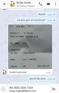 Hub 085229267029 Jual Produk Tiens Asli Distributor Agen Toko Stokis Cabang Tiens Syariah Indonesia