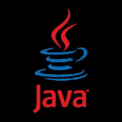 basic java,codecourse,tutorials,learn to program,programming with java,programming in java,what is java,java tutorial,java tutorial for beginners,java programming,what is java?,learn java,what is java used for,what is java programming,