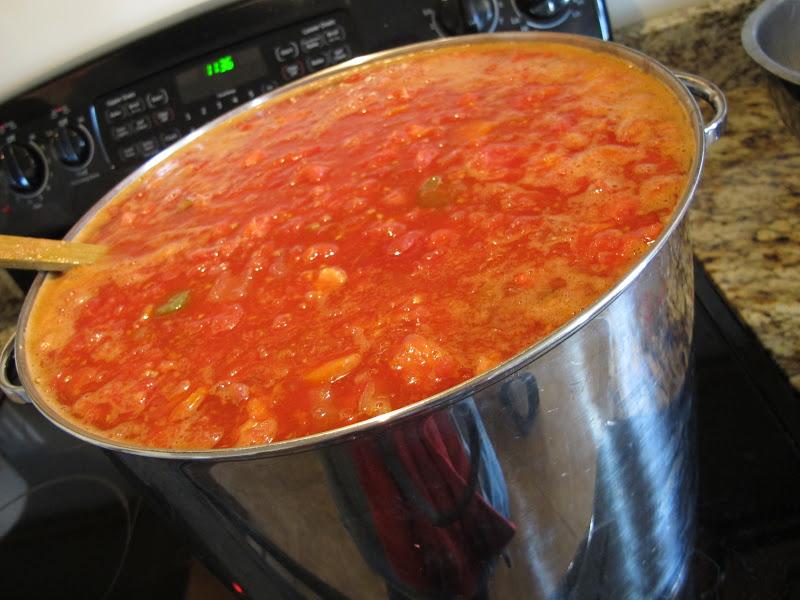 Popular Simple. Healthy. Tasty: Barley Soup NN31