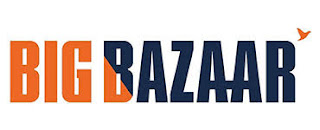 Big Bazaar great exchange offer
