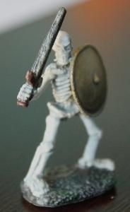 Skeletons+5.JPG