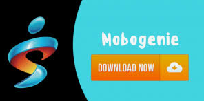 Mobogenie-APK-Download-For-Android-Latest-Version