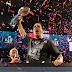 """New England Patriots consegue virada """"impossível"""" contra Atlanta Falcons e conquista o Super Bowl LI"""