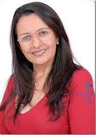 Ex prefeita Vete Botelho é acionada pelo Ministério Público por improbidade administrativa!!!