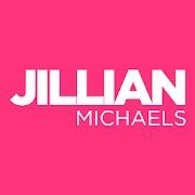 Jillian Michaels Fitness