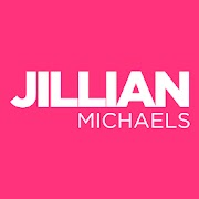 Jillian Michaels Fitness Premium 3.8.5