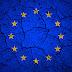 Los sueños europeos vs la inmigración masiva