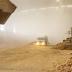 Afvalhout wordt hergebruikt in de bio-energiecentrale