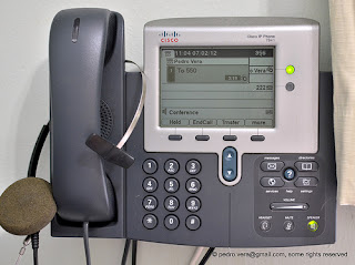 Is Hosted VoIP Worth It?