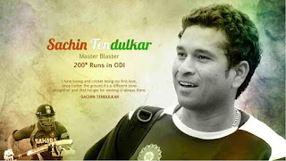 download full movie sachin in hd