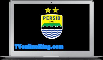 Nonton Live Streaming Persib Bandung Liga 1 Indonesia di TV One Online