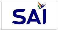 sports-authority-of-india-recruitment