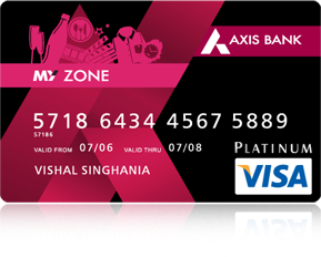 Axis bank credit card dealer in chennai call 9094843561 axis bank credit card available for all salary and business person or non working person premium and corporate credit cards for your needs colourmoves