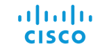 Videocon d2h Enhances Video Experiences with Cisco Virtualized Video