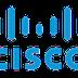 Videocon d2h Enhances Video Experiences with Cisco Virtualized Video