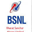BSNL recruitment for 962 junior accounts officers (JAOs) 2014-2015