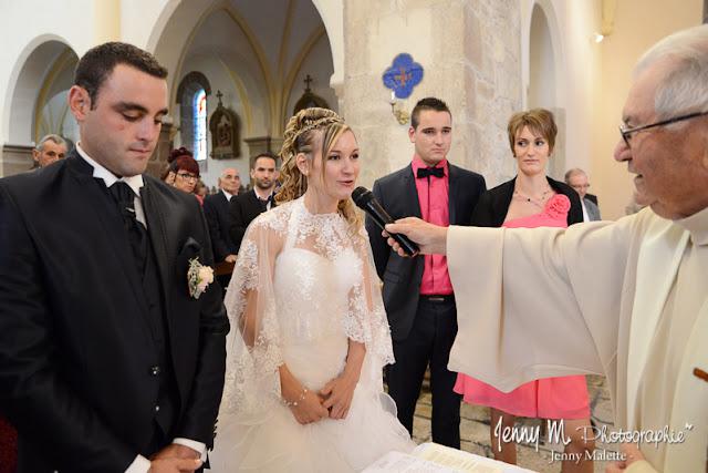 photographe mariage la chaize le vicomte, chantonnay, luçon, les essarts