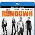 The Rundown Pre-Orders Available Now! Releasing on Blu-Ray 2/19