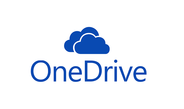 Microsoft expands its OneDrive upload size limit