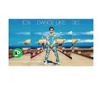 Hardy Sandhu New Song Dance Like WhatsApp Status video|| Dance Like Song Status