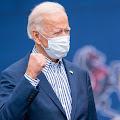 Jika Florida Jatuh ke Joe Biden Maka Pemilihan Presiden AS Selesai
