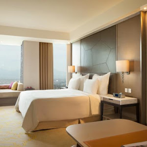 18 Hotel di Kuantan Pahang Ada Swimming Pool Kolam Renang Bathtub Tepi Pantai Laut Yang Best
