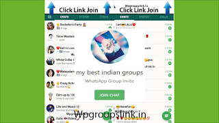 My best indian groups and Fun is Fun All Groups