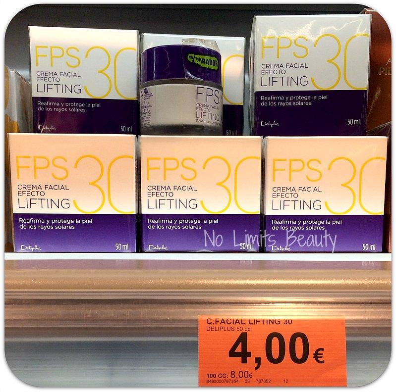 Cuatro métodos de no valor para obtener extra con Crema nuxe antiarrugas