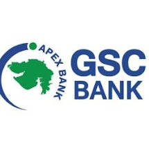 The Gujarat State Co-op. Bank Ltd. (GSC Bank) Recruitment for 76 Various Posts 2021