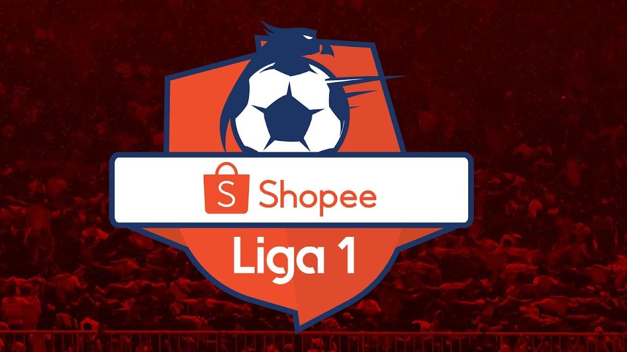 Kompetisi Shopee liga 1, akankah bergulir kembali pada November 2020?