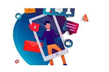 Jasa Manajemen Sosial Media Bergaransi