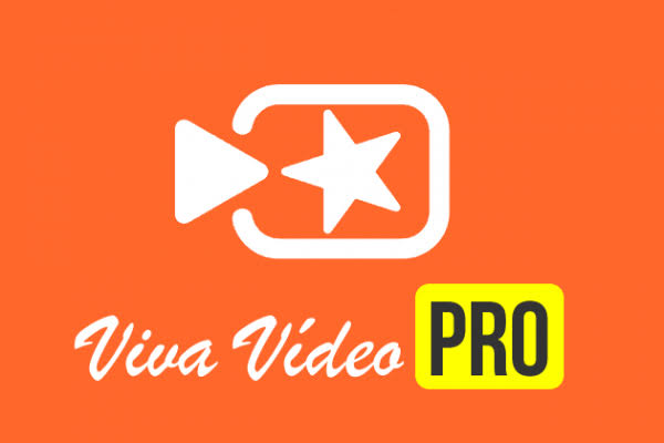 [VivaVideo] Best Video Editing Application For Android Devices 2019